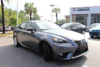 2014 Lexus IS 250  | Columbia, South Carolina | PREMIER PLUS MOTORS in columbia  sc  South Carolina