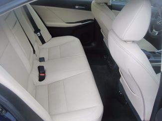 2014 Lexus IS 250 Englewood, Colorado 12