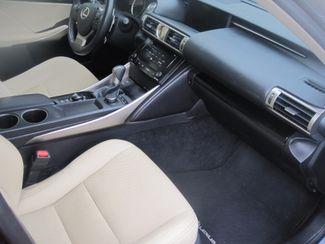 2014 Lexus IS 250 Englewood, Colorado 15
