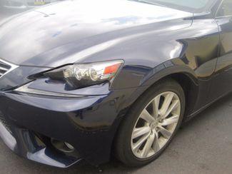 2014 Lexus IS 250 Englewood, Colorado 28