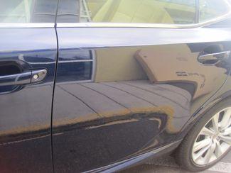 2014 Lexus IS 250 Englewood, Colorado 30