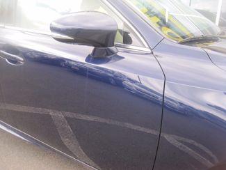 2014 Lexus IS 250 Englewood, Colorado 33