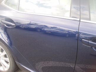 2014 Lexus IS 250 Englewood, Colorado 34