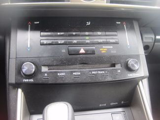 2014 Lexus IS 250 Englewood, Colorado 19