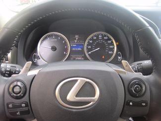 2014 Lexus IS 250 Englewood, Colorado 22
