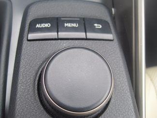 2014 Lexus IS 250 Englewood, Colorado 26