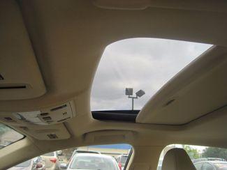2014 Lexus IS 250 Englewood, Colorado 27