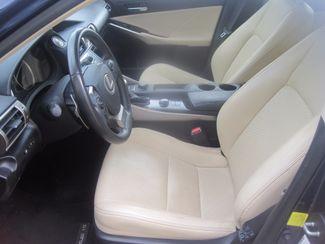 2014 Lexus IS 250 Englewood, Colorado 7
