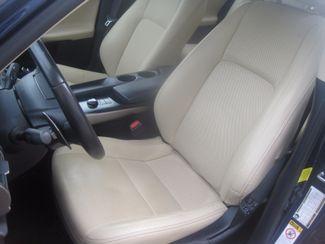 2014 Lexus IS 250 Englewood, Colorado 9