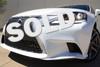 2014 Lexus IS 250   FSPORT-NAVIGATION-BLIND SPOT MONITOR-Mint! Dallas, Texas