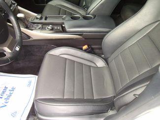 2014 Lexus IS 250 F SPORT Las Vegas, NV 14