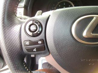 2014 Lexus IS 250 F SPORT Las Vegas, NV 17