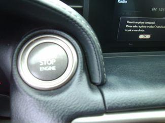 2014 Lexus IS 250 F SPORT Las Vegas, NV 19