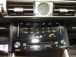 2014 Lexus IS 250 F SPORT Las Vegas, NV 21