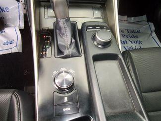 2014 Lexus IS 250 F SPORT Las Vegas, NV 25