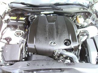 2014 Lexus IS 250 F SPORT Las Vegas, NV 41