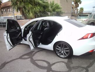 2014 Lexus IS 250 F SPORT Las Vegas, NV 42