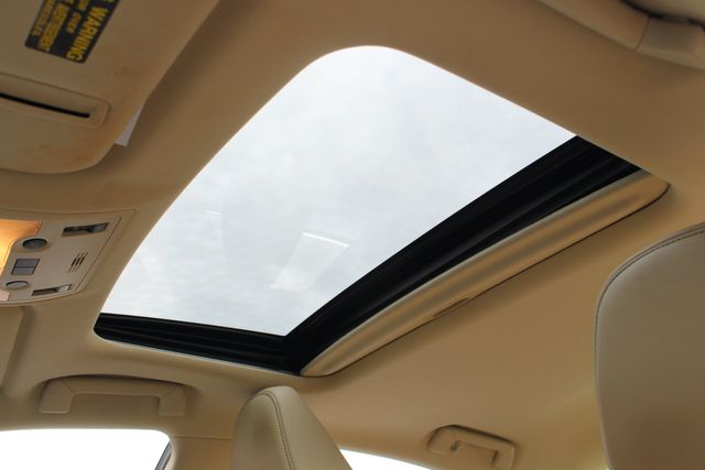 2014 Lexus IS 250 RWD - SUNROOF - ONE OWNER! Mooresville , NC 4