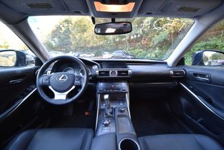 2014 Lexus IS 250 Naugatuck, Connecticut 12