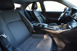 2014 Lexus IS 250 Naugatuck, Connecticut 8