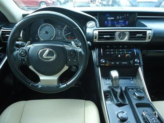 2014 Lexus IS 250 AIR COOLED-HTD SEATS SEFFNER, Florida 19