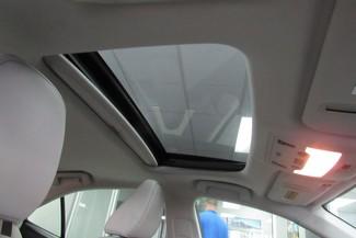 2014 Lexus IS 250 Chicago, Illinois 10