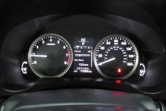 2014 Lexus IS 250 Chicago, Illinois 13
