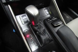 2014 Lexus IS 250 Chicago, Illinois 15