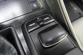 2014 Lexus IS 250 Chicago, Illinois 17