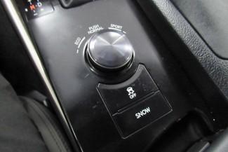 2014 Lexus IS 250 Chicago, Illinois 18