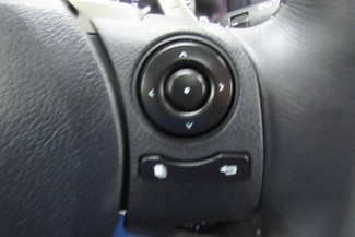 2014 Lexus IS 250 Chicago, Illinois 23