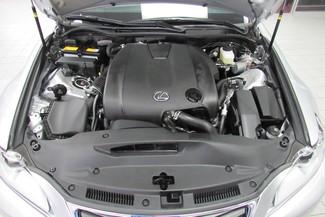 2014 Lexus IS 250 Chicago, Illinois 25