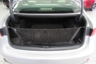 2014 Lexus IS 250 Chicago, Illinois 6