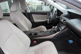 2014 Lexus IS 250 Chicago, Illinois 9