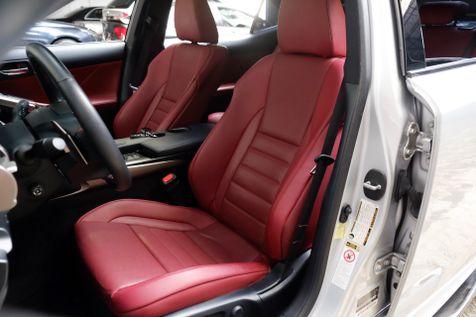 2014 Lexus IS 350 F-Sport w/ Upgrades! in Addison, TX