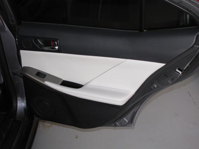 2014 Lexus IS 350 Jacksonville , FL 37