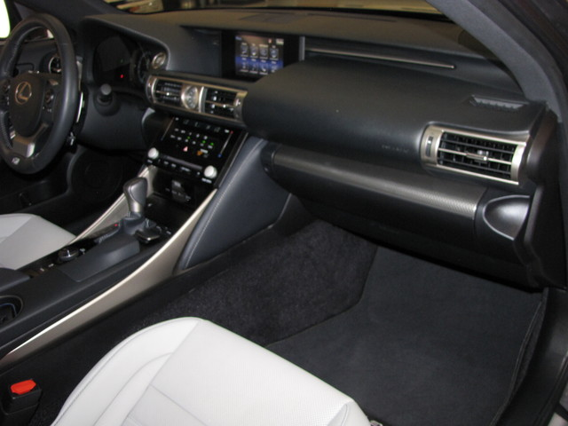 2014 Lexus IS 350 Jacksonville , FL 26