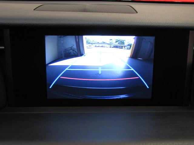 2014 Lexus IS 350 Jacksonville , FL 28