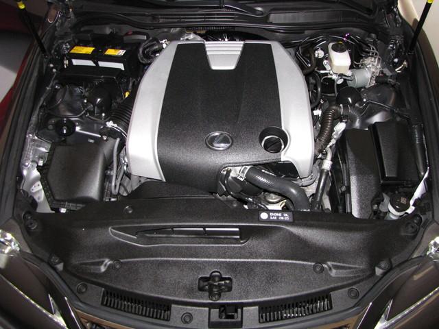 2014 Lexus IS 350 Jacksonville , FL 21
