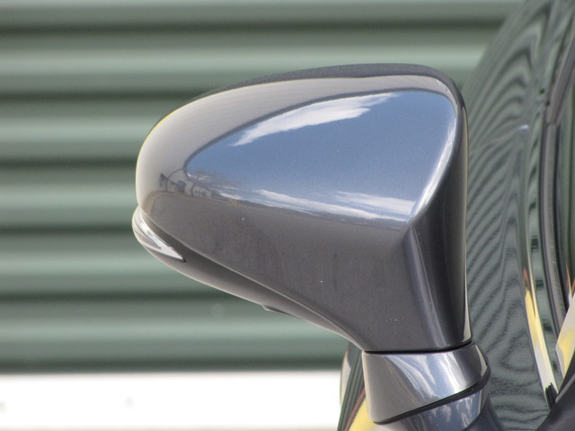 2014 Lexus IS 350 Jacksonville , FL 47