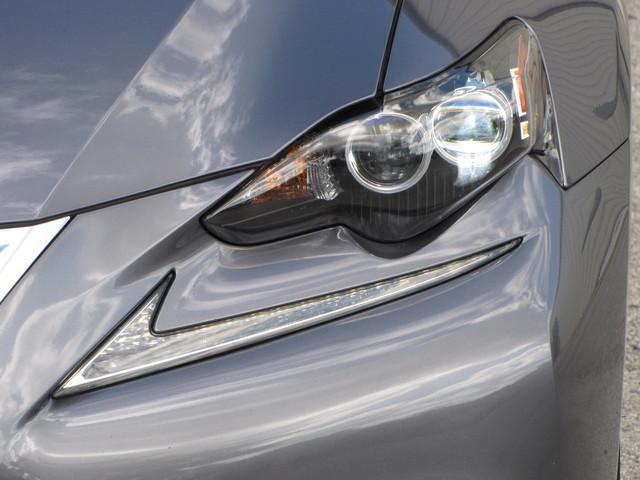 2014 Lexus IS 350 Jacksonville , FL 45