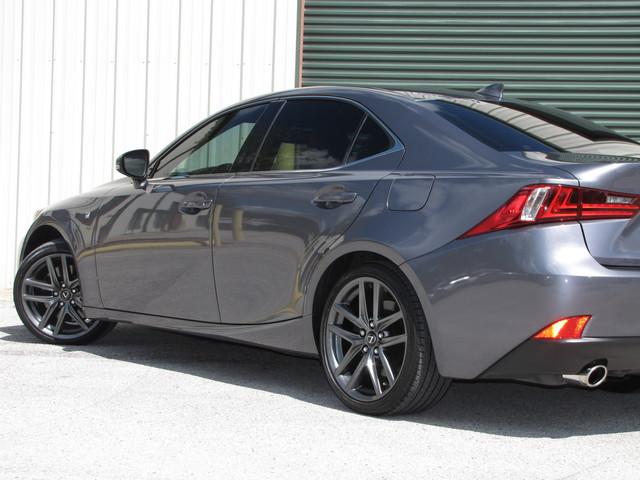 2014 Lexus IS 350 Jacksonville , FL 7