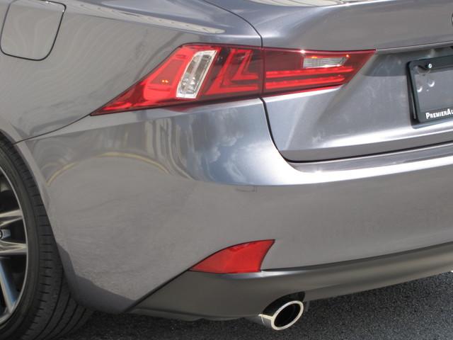 2014 Lexus IS 350 Jacksonville , FL 19