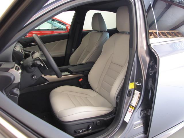 2014 Lexus IS 350 Jacksonville , FL 30