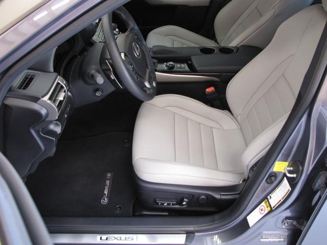 2014 Lexus IS 350 Jacksonville , FL 31
