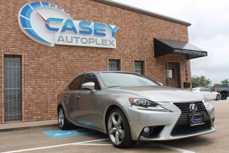 2014 Lexus IS 350 350 RWD | League City, TX | Casey Autoplex in League City TX