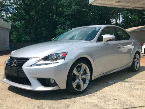 2014 Lexus IS 350 in Marietta