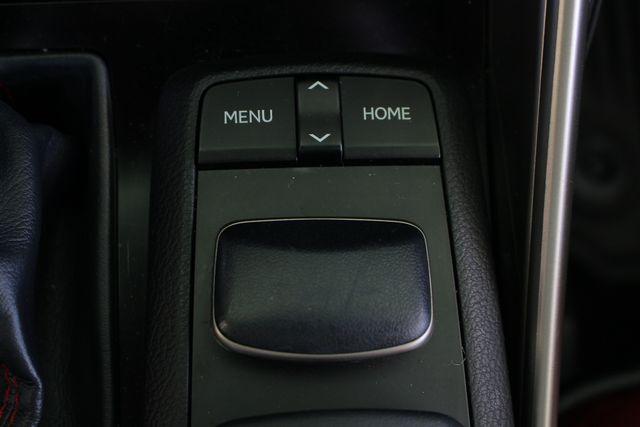 "2014 Lexus IS 350 AWD - F SPORT - 20"" WHEELS - NAV! Mooresville , NC 40"