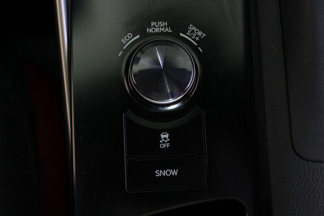 "2014 Lexus IS 350 AWD - F SPORT - 20"" WHEELS - NAV! Mooresville , NC 41"
