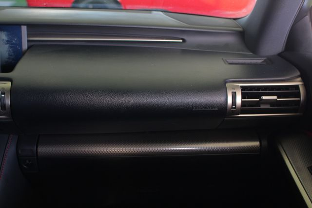 "2014 Lexus IS 350 AWD - F SPORT - 20"" WHEELS - NAV! Mooresville , NC 7"